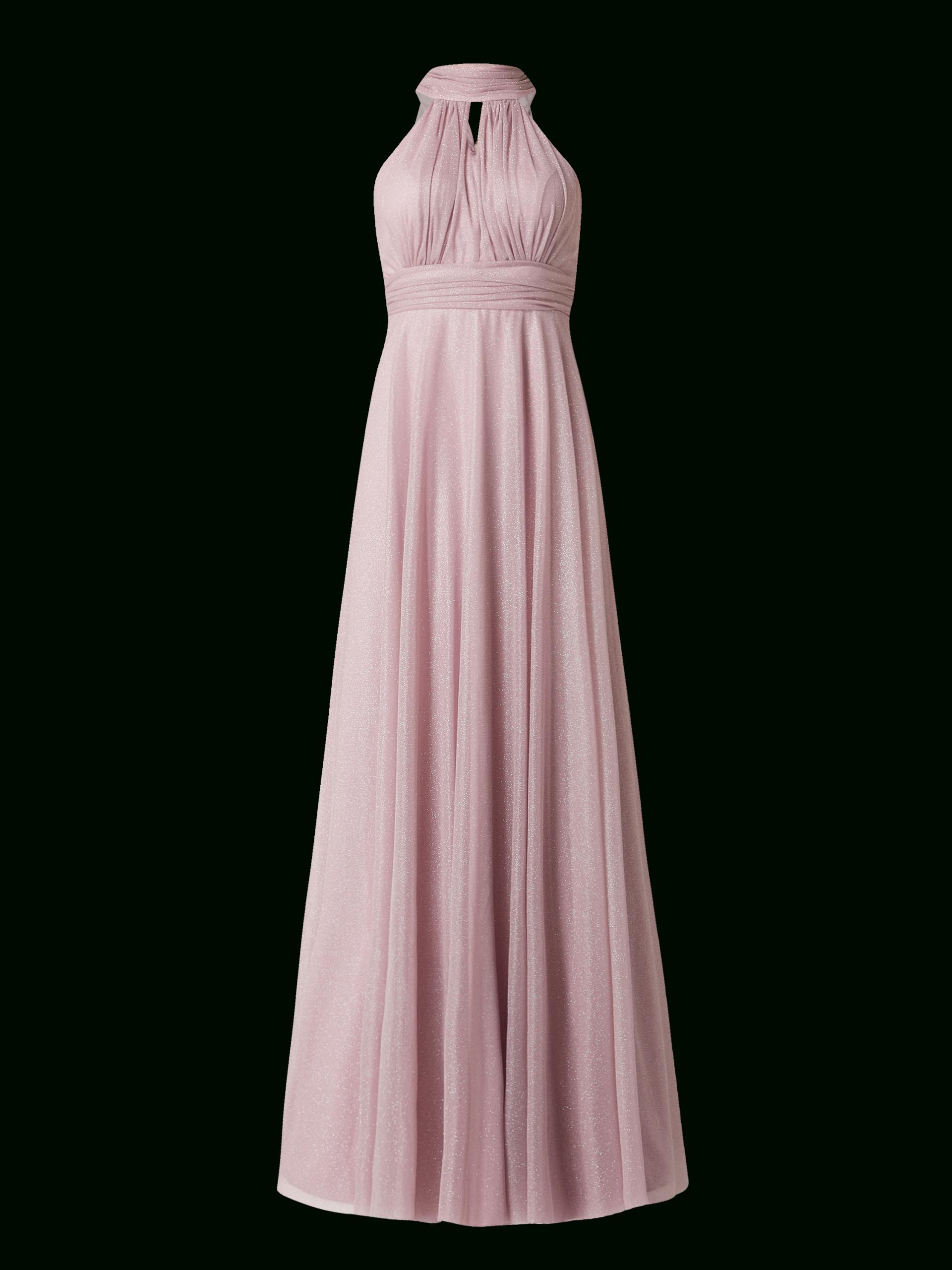 Kreativ Troyden Collection Abendkleid SpezialgebietFormal Kreativ Troyden Collection Abendkleid Vertrieb