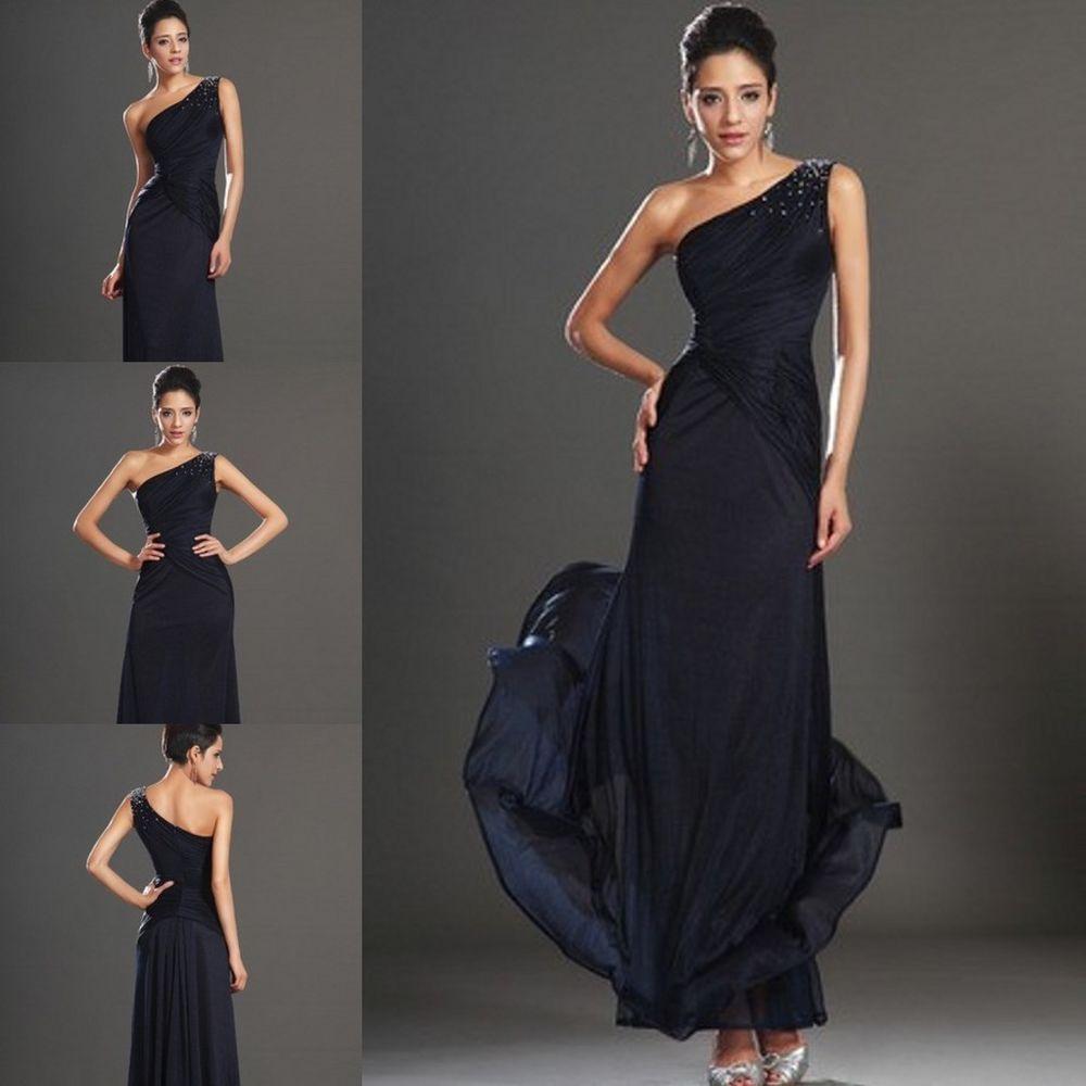 10 Kreativ Abendkleid 38 Lang Ärmel10 Elegant Abendkleid 38 Lang Design