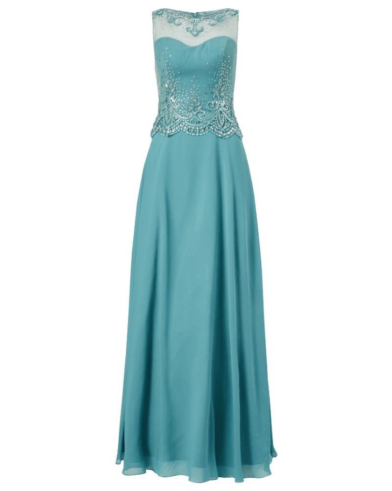 12 Einfach Abendkleid Billig Kaufen Boutique - Abendkleid