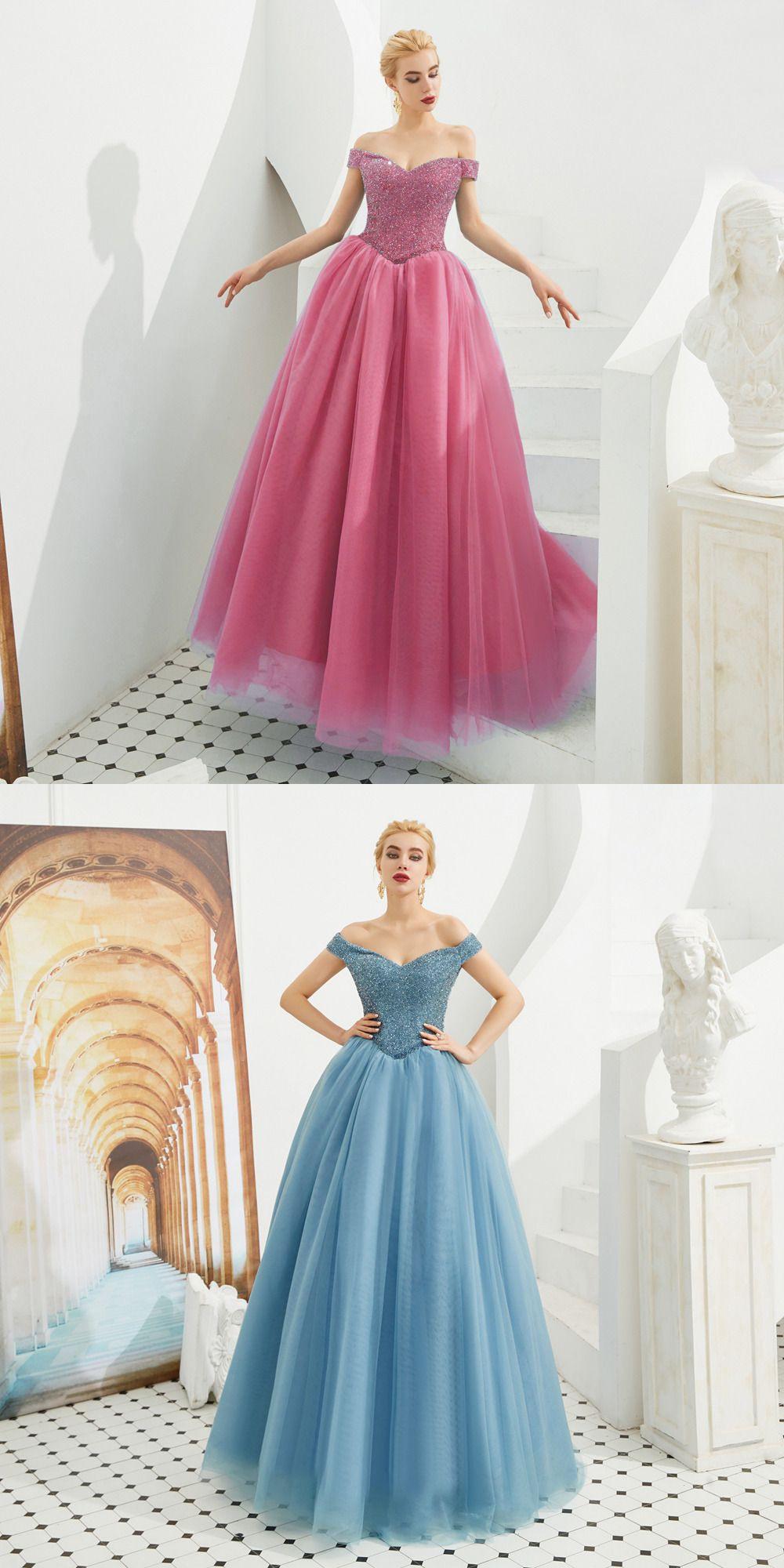20 Großartig Abendkleid Carmen Ausschnitt Lang Design17 Schön Abendkleid Carmen Ausschnitt Lang Spezialgebiet