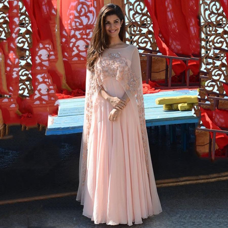 20 Luxus Abendkleid Umhang Spezialgebiet20 Schön Abendkleid Umhang für 2019