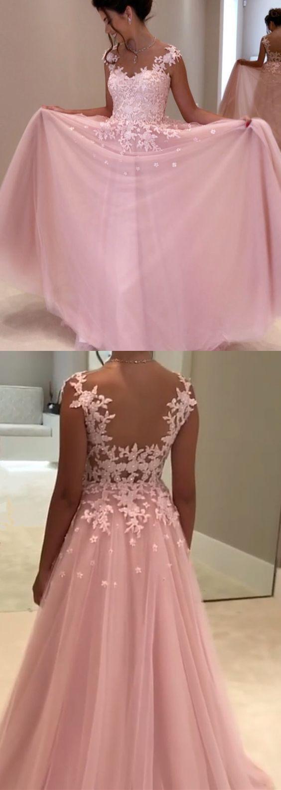 17 Schön Abendkleider Rosa für 2019Formal Erstaunlich Abendkleider Rosa Boutique