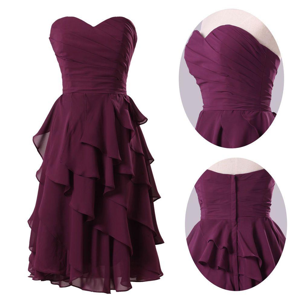 15 Ausgezeichnet Abendkleidung SpezialgebietAbend Elegant Abendkleidung Spezialgebiet