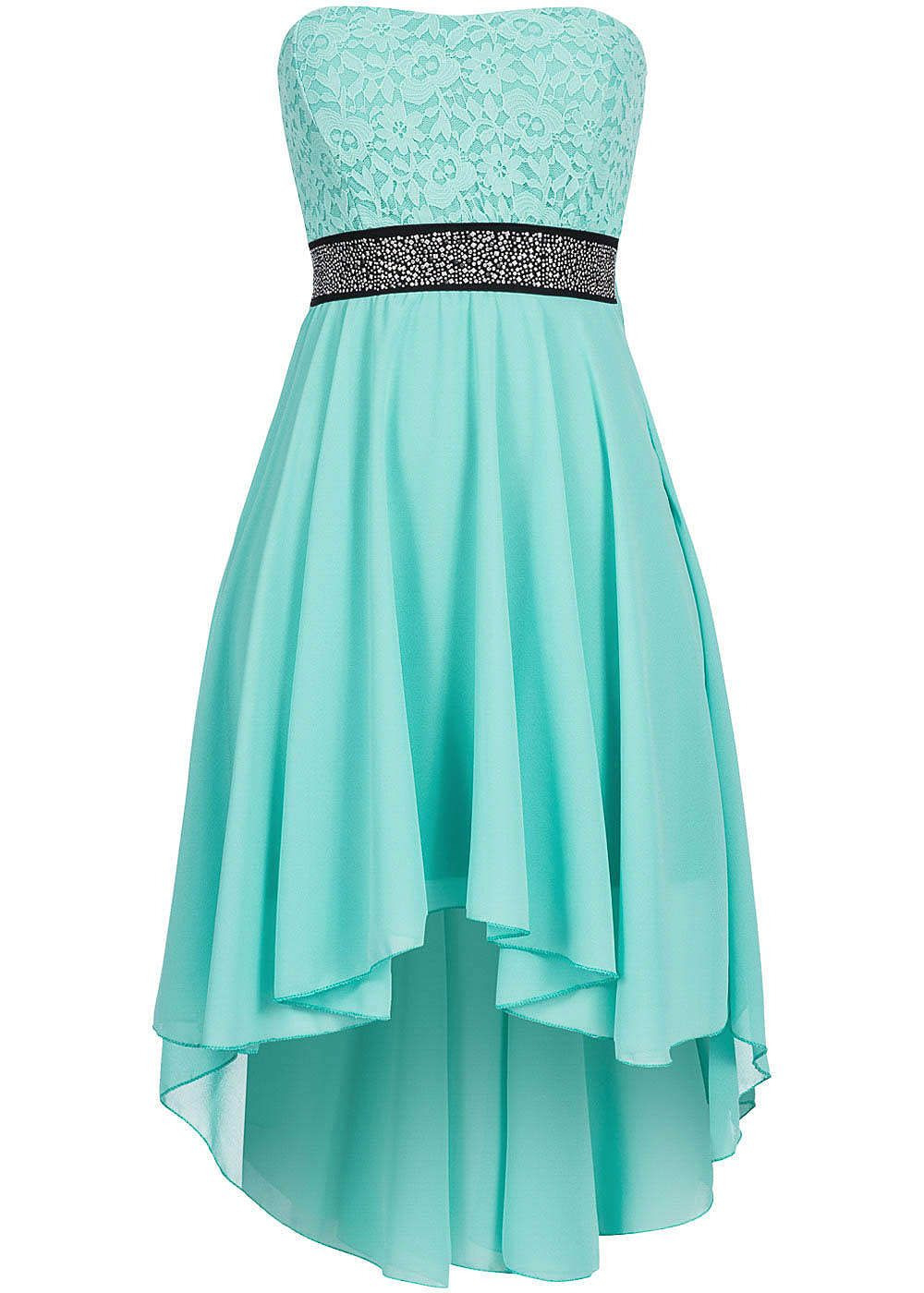 13 Top Blaue Kleider Damen SpezialgebietAbend Perfekt Blaue Kleider Damen Spezialgebiet