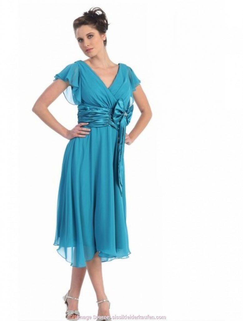 Abend Top Damen Kleider Festlich Wadenlang Vertrieb15 Perfekt Damen Kleider Festlich Wadenlang Design