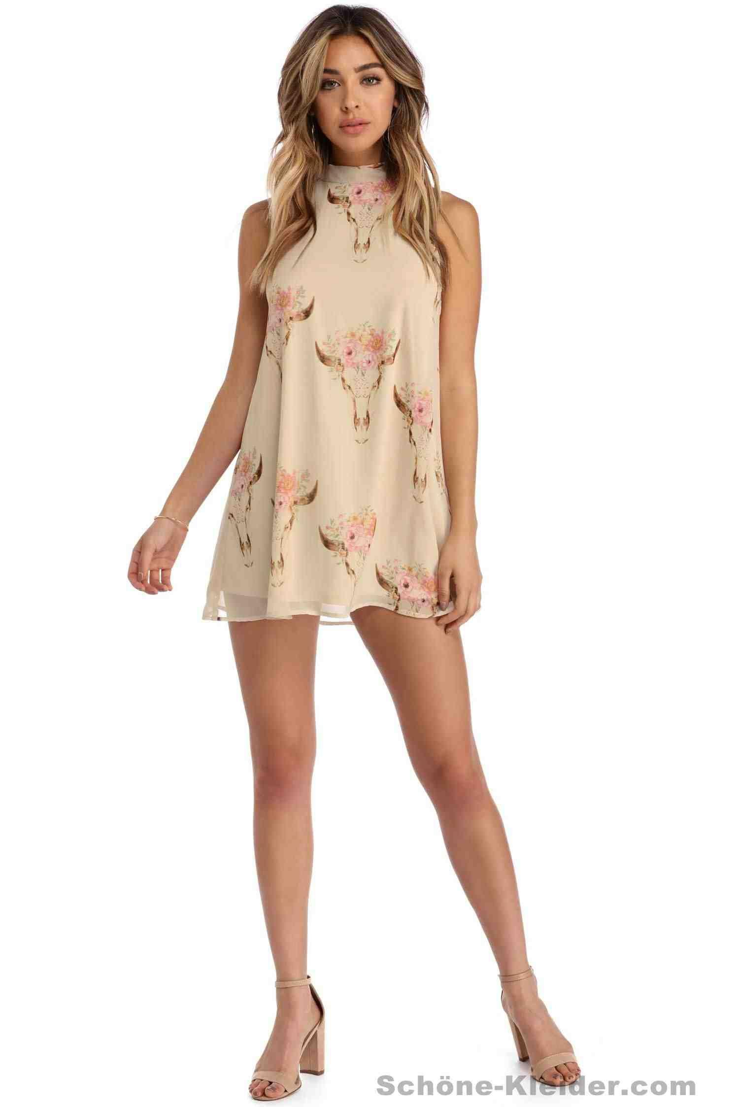 15 Perfekt Elegante Sommerkleider Stylish10 Fantastisch Elegante Sommerkleider Vertrieb