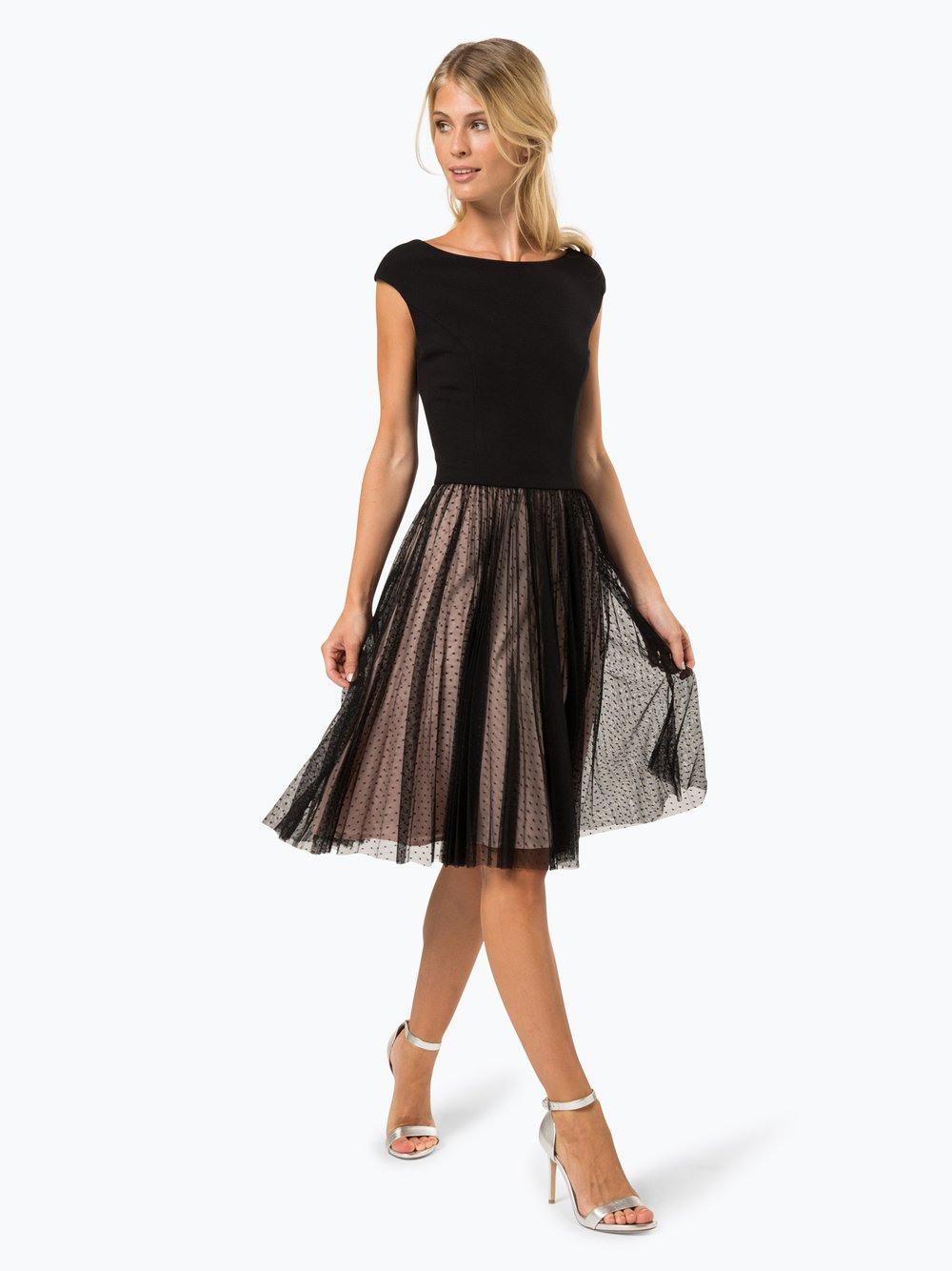 Fantastisch Esprit Abend Kleid VertriebFormal Wunderbar Esprit Abend Kleid Design