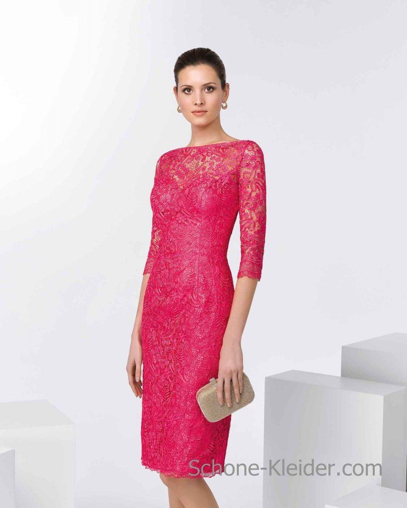 Formal Erstaunlich Kleider Zum Besonderen Anlass Vertrieb20 Fantastisch Kleider Zum Besonderen Anlass Galerie