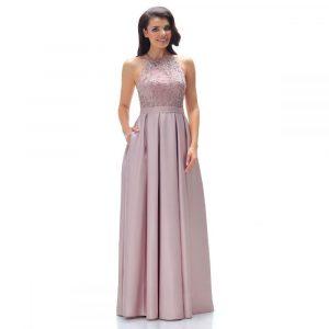 Formal Genial Mode W Abendkleider Design13 Schön Mode W Abendkleider Boutique