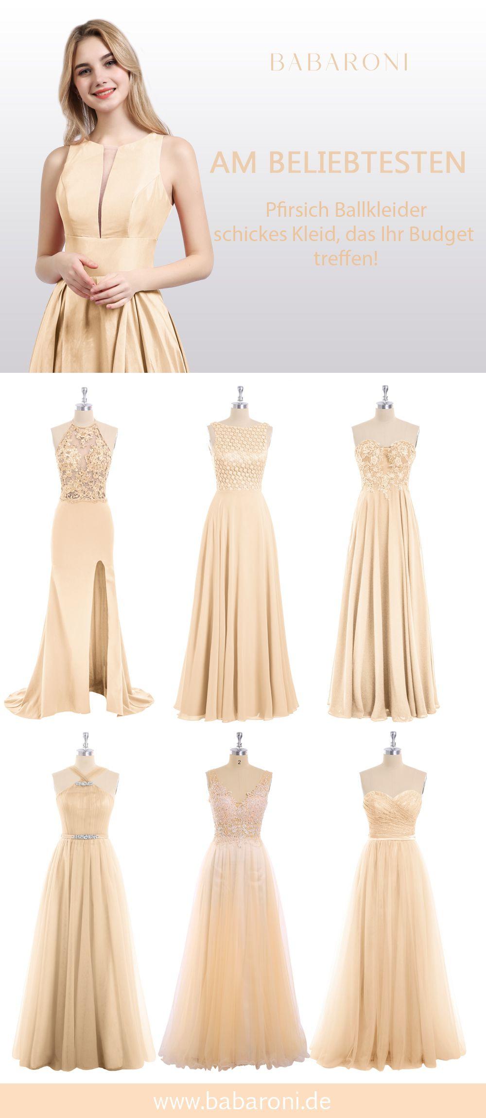 10 Großartig Abend Kleider Hochzeit SpezialgebietAbend Top Abend Kleider Hochzeit Galerie