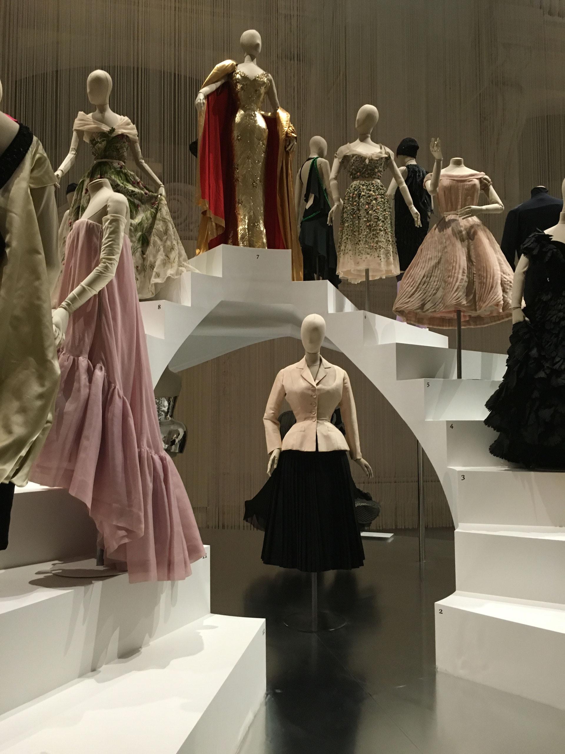 20 Cool Abendkleid Köln BoutiqueDesigner Großartig Abendkleid Köln Vertrieb