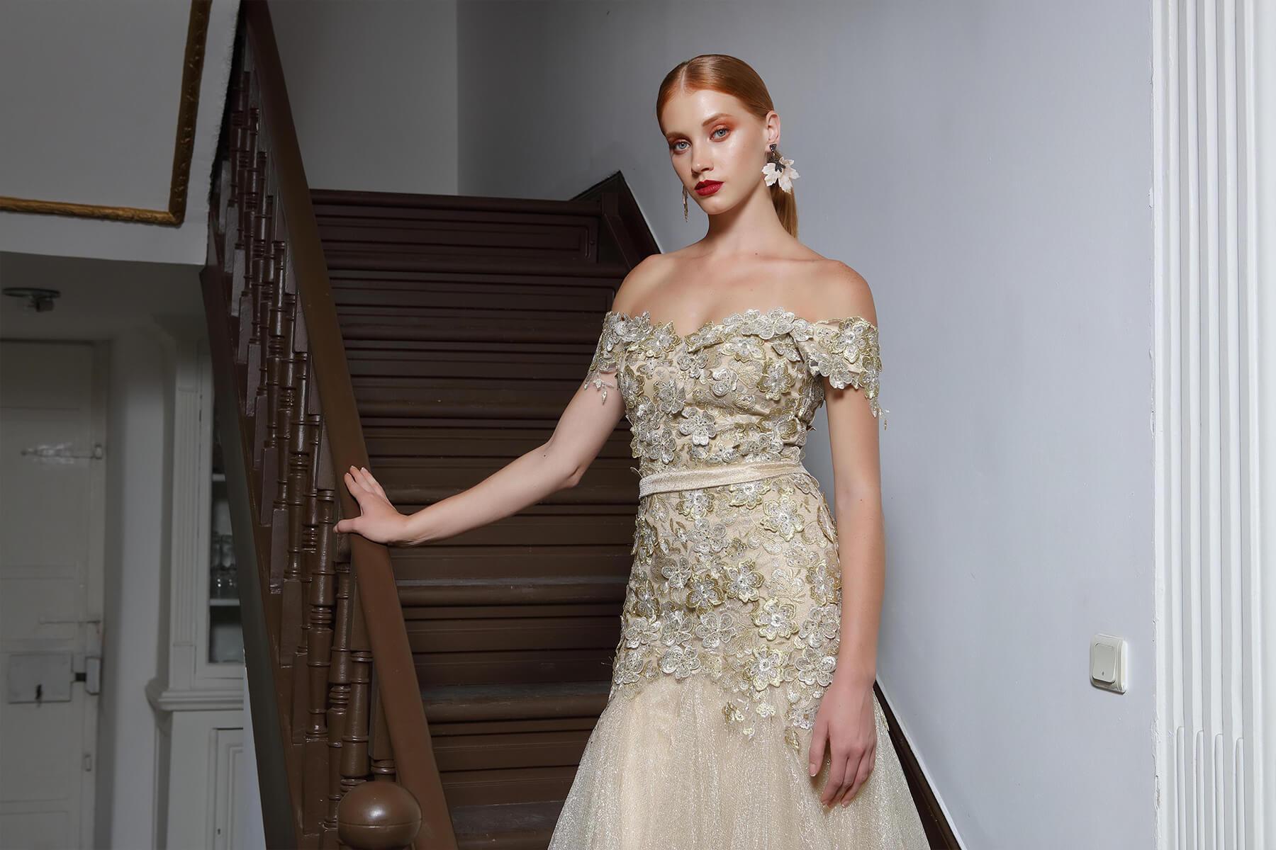 Formal Einfach Abendkleid Wiesbaden Ärmel17 Einzigartig Abendkleid Wiesbaden Bester Preis