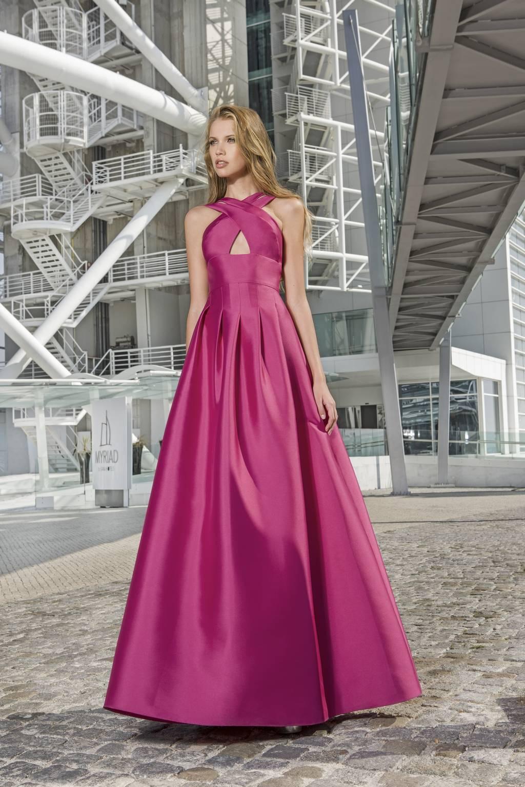 Designer Leicht Abendkleider Neuss Vertrieb17 Elegant Abendkleider Neuss für 2019