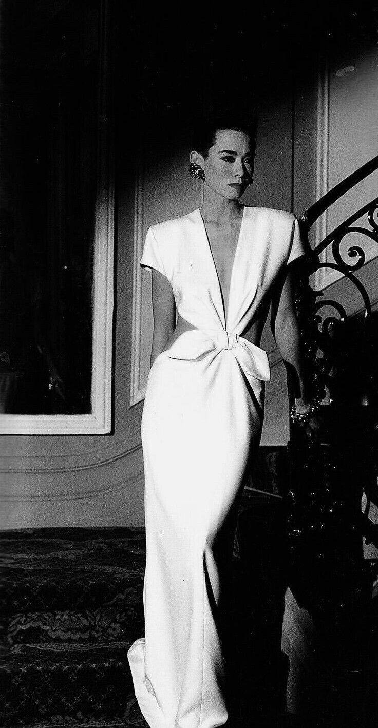 10 Kreativ Abendkleider Yves Saint Laurent Boutique20 Ausgezeichnet Abendkleider Yves Saint Laurent Stylish