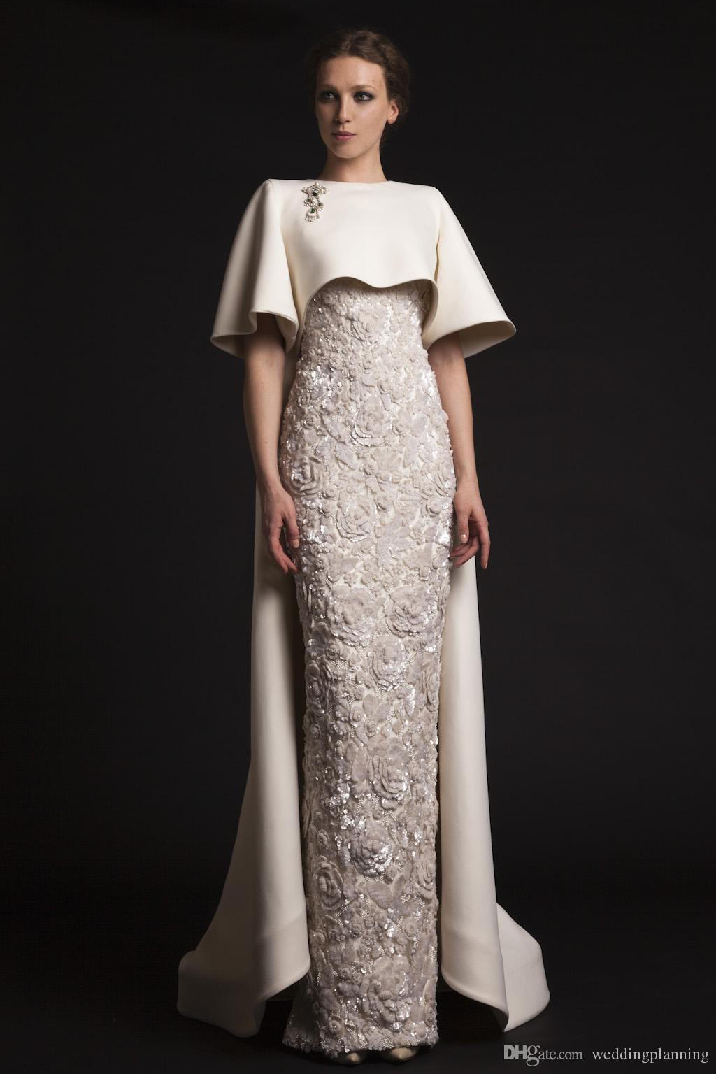 20 Elegant Cape Für Abendkleid Boutique20 Cool Cape Für Abendkleid Spezialgebiet