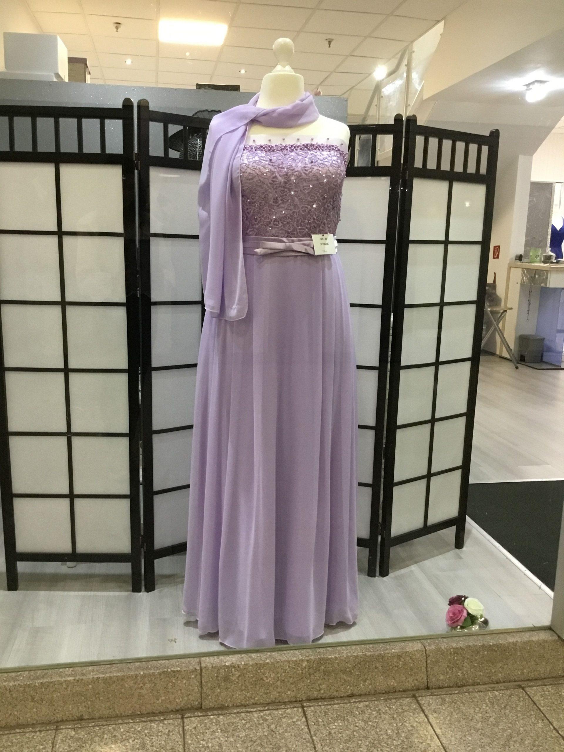 13 Genial Ein Abendkleid für 201915 Genial Ein Abendkleid für 2019