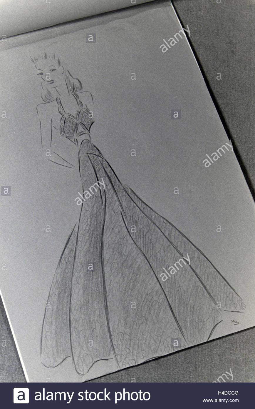 Formal Einfach Ein Abendkleid Stylish15 Top Ein Abendkleid Design