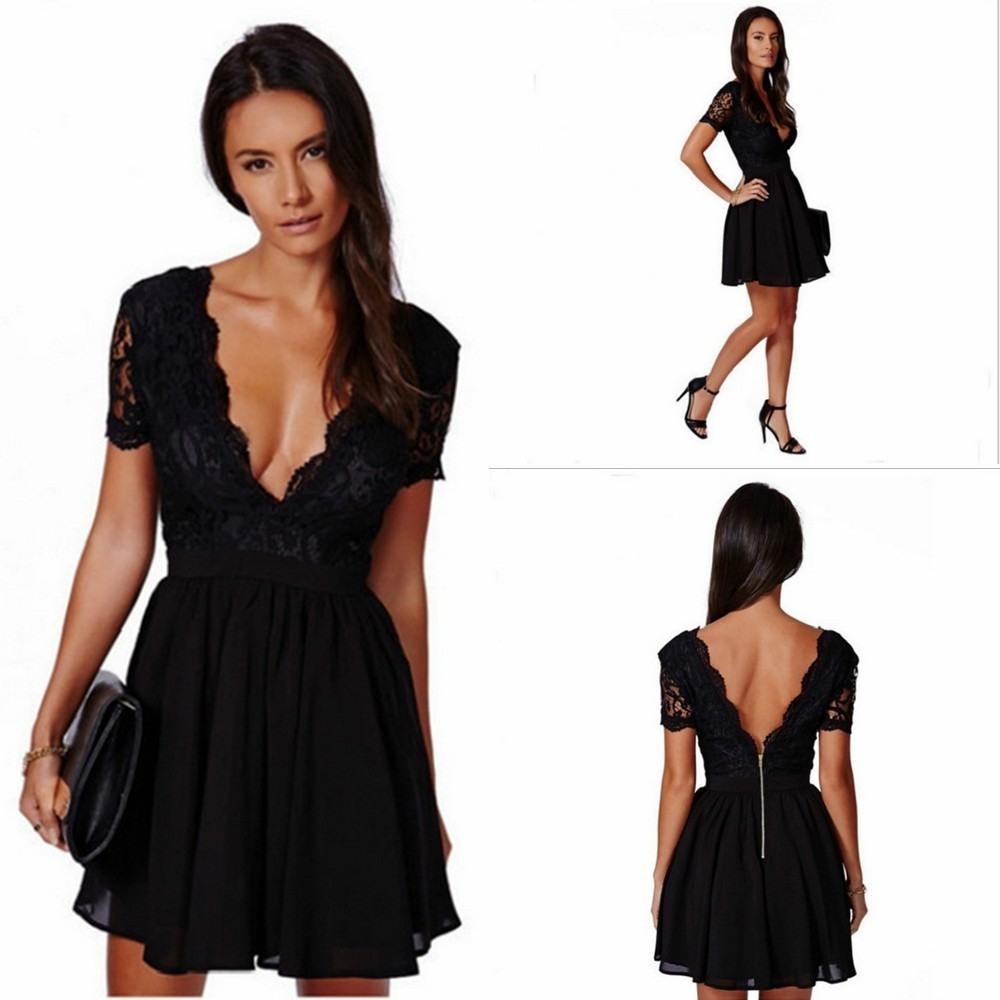 10 Coolste Kleid Elegant Kurz GalerieFormal Leicht Kleid Elegant Kurz Boutique
