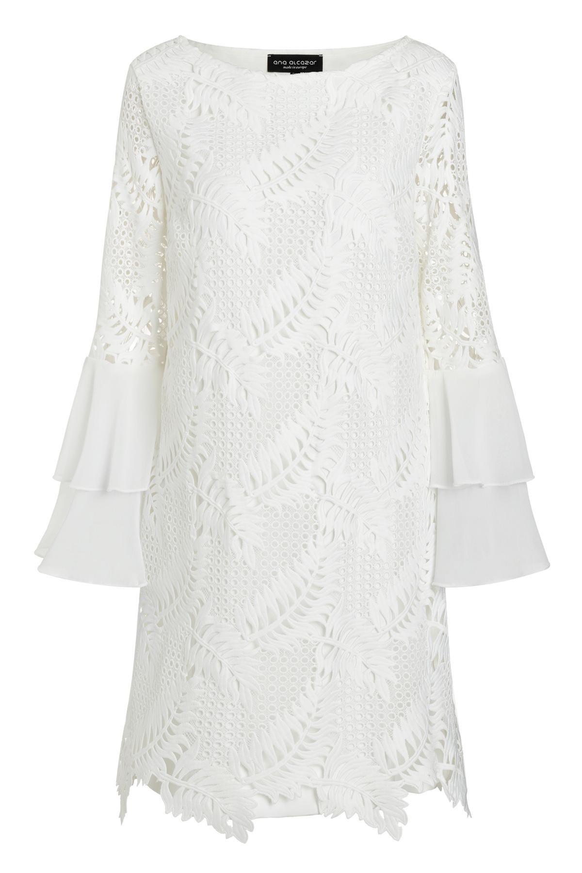 Designer Luxus Konfirmationskleider Weiß Galerie13 Genial Konfirmationskleider Weiß Stylish