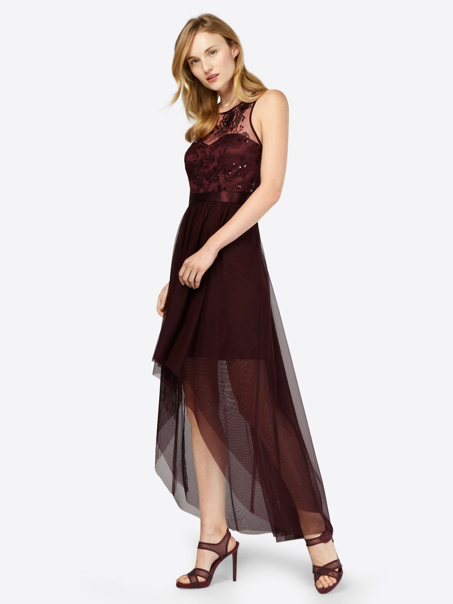 13 Genial Vm Vera Mont Abendkleid Bester Preis15 Ausgezeichnet Vm Vera Mont Abendkleid Ärmel