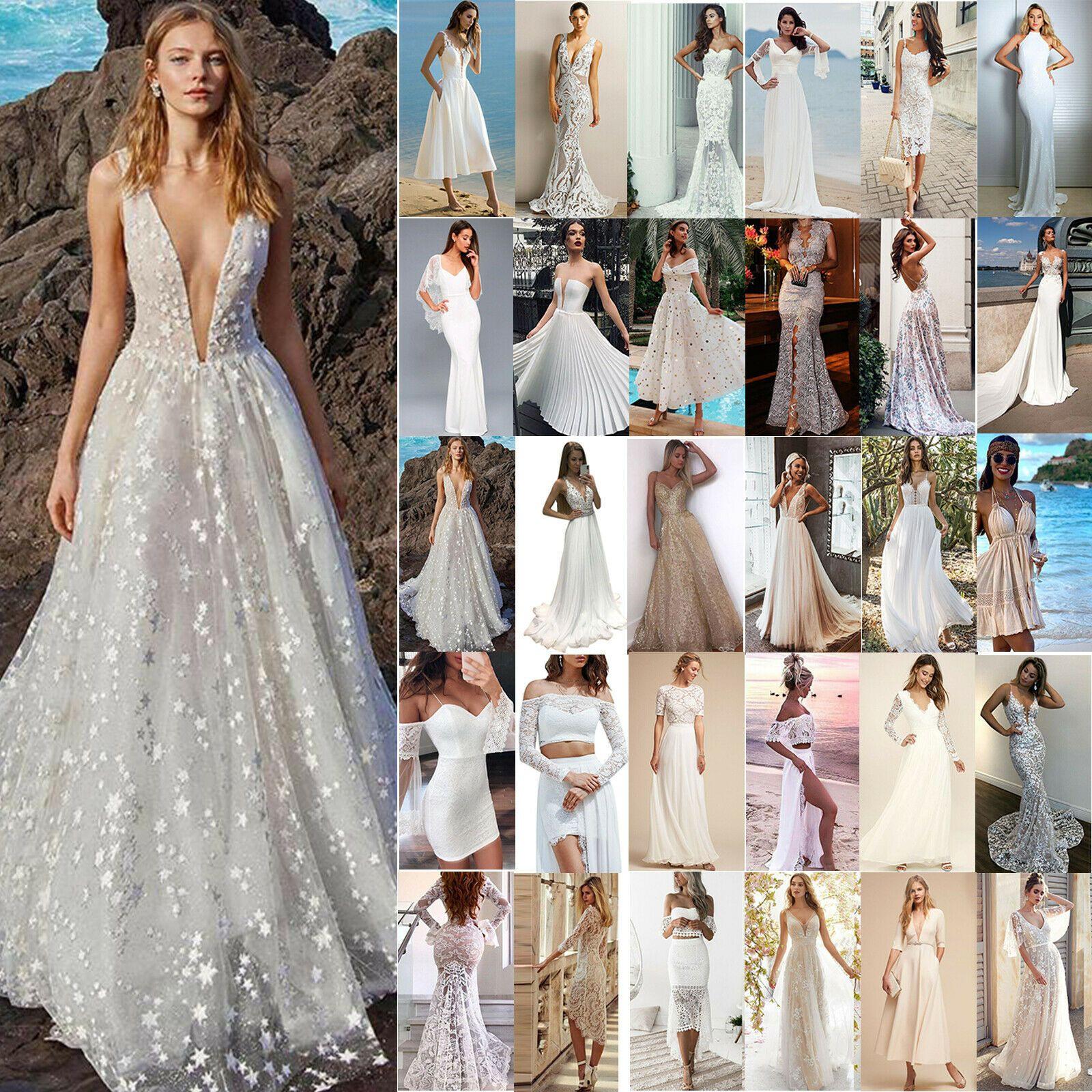 15 Fantastisch Abend Dress Fashion Bester Preis10 Leicht Abend Dress Fashion Ärmel