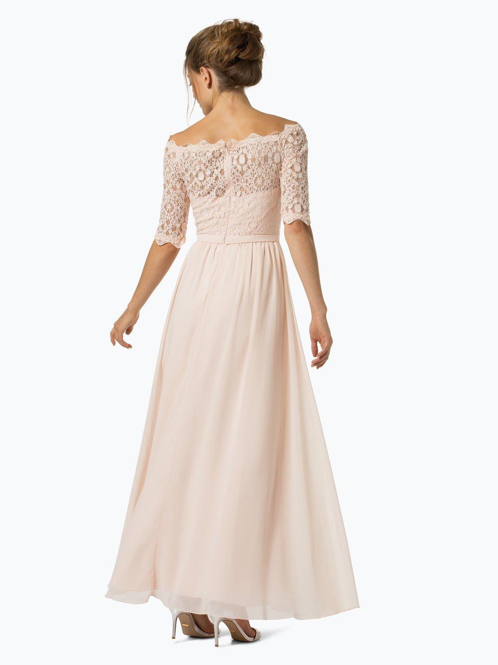 10 Top Abendkleid Carmen Ausschnitt Lang Ärmel20 Erstaunlich Abendkleid Carmen Ausschnitt Lang Galerie