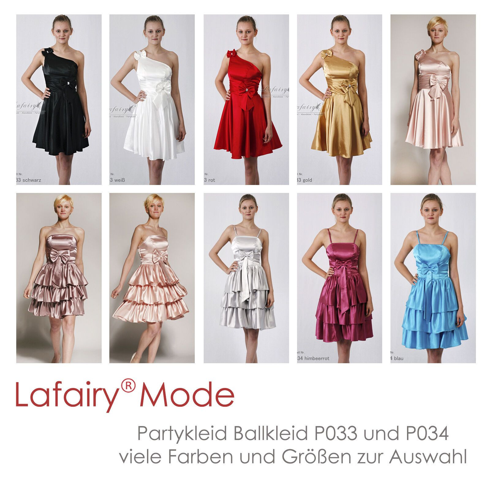 Leicht Abendkleid Fair DesignDesigner Großartig Abendkleid Fair Stylish