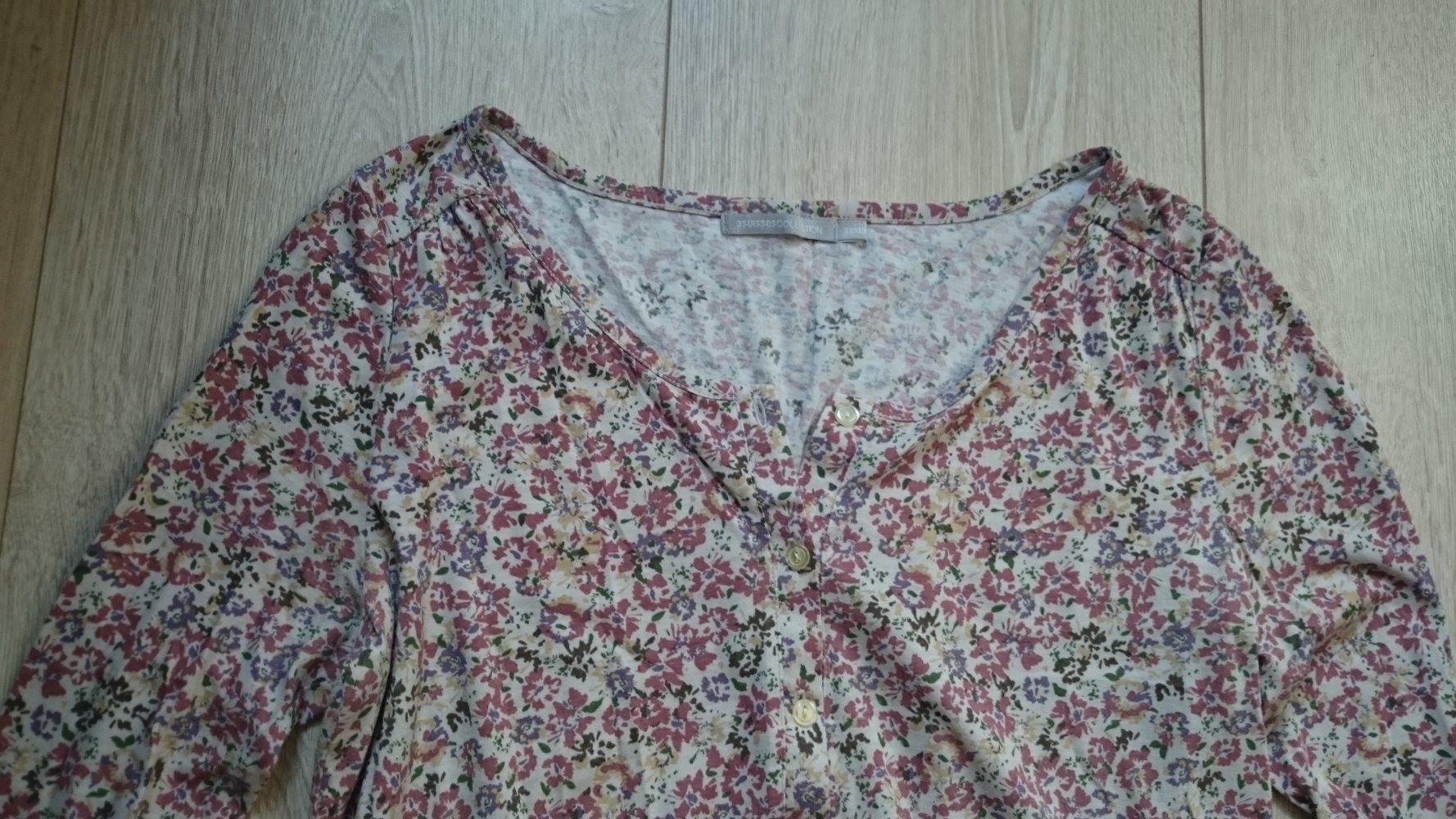 13 Elegant Blümchenkleid Damen Galerie10 Schön Blümchenkleid Damen Boutique
