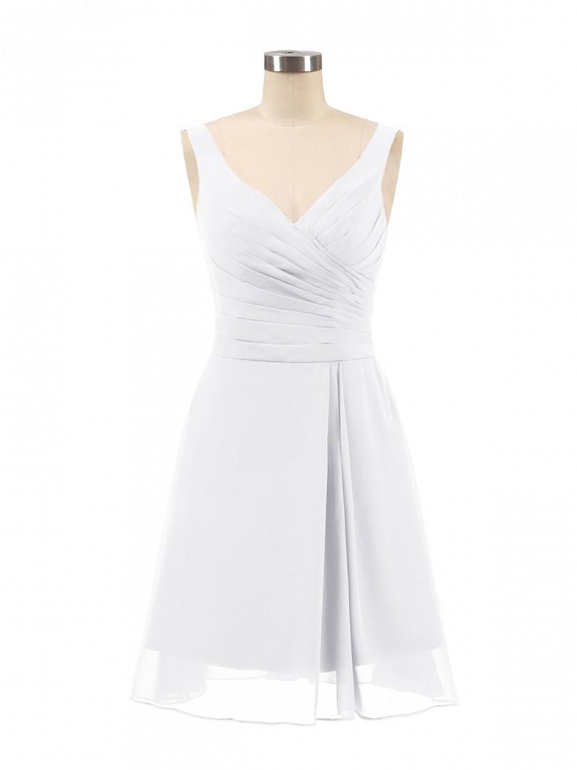 15 Fantastisch Kleid Weiß Kurz Bester Preis17 Cool Kleid Weiß Kurz Vertrieb