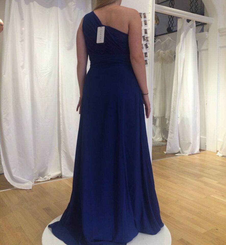13 Spektakulär Königsblaues Abendkleid Ärmel15 Luxus Königsblaues Abendkleid Ärmel