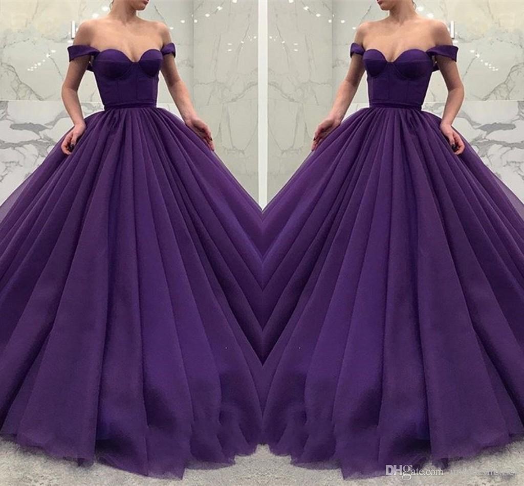 20 Elegant Lila Abend Kleider Bester Preis Top Lila Abend Kleider Boutique