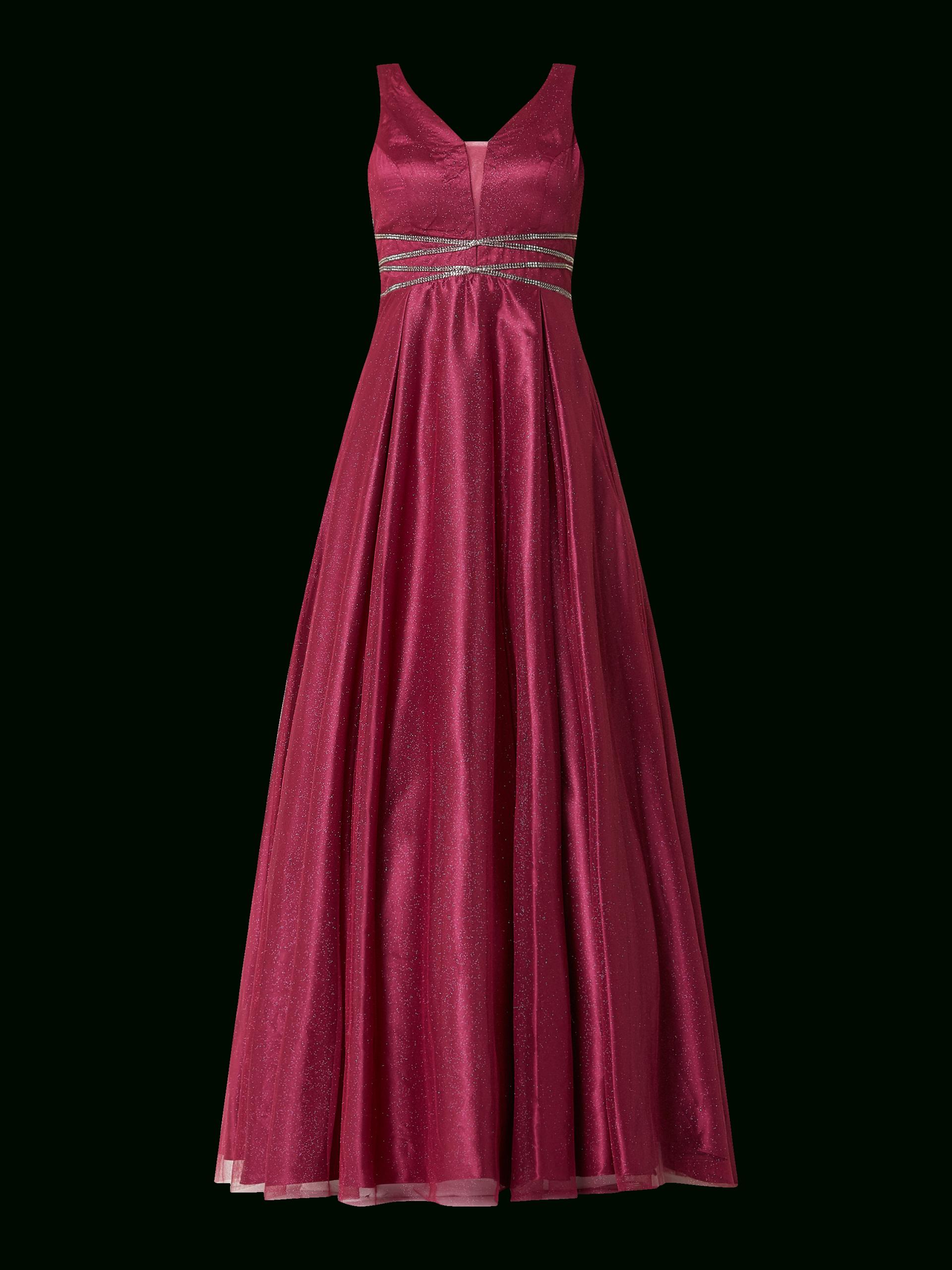 Formal Elegant Troyden Abendkleid GalerieAbend Elegant Troyden Abendkleid Ärmel