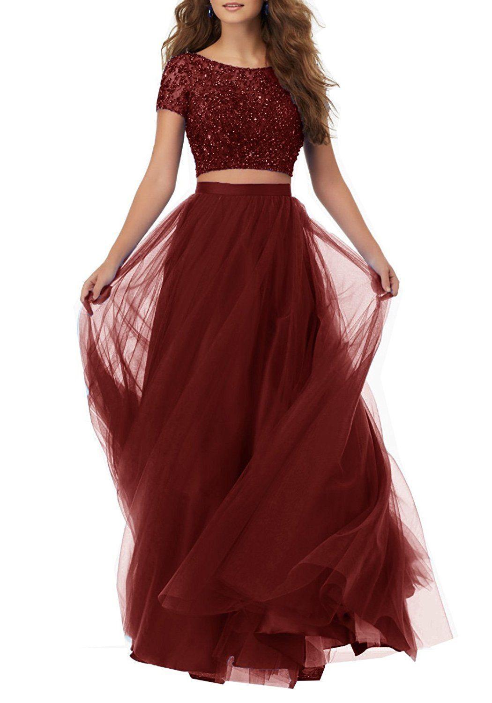 15 Spektakulär Zweiteiler Abend Kleid Design15 Elegant Zweiteiler Abend Kleid Spezialgebiet