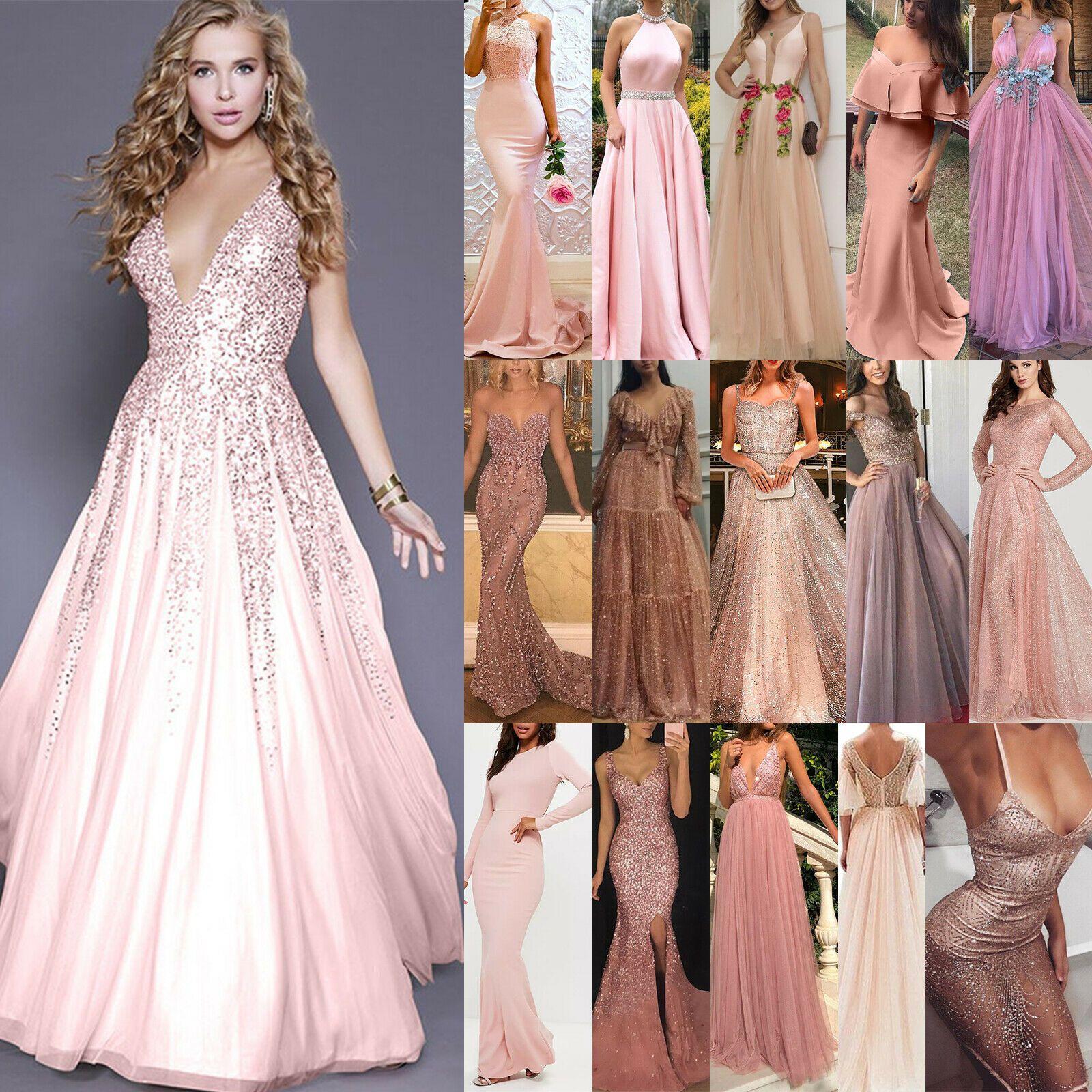 10 Schön Abend Dress Fashion Boutique13 Erstaunlich Abend Dress Fashion Galerie