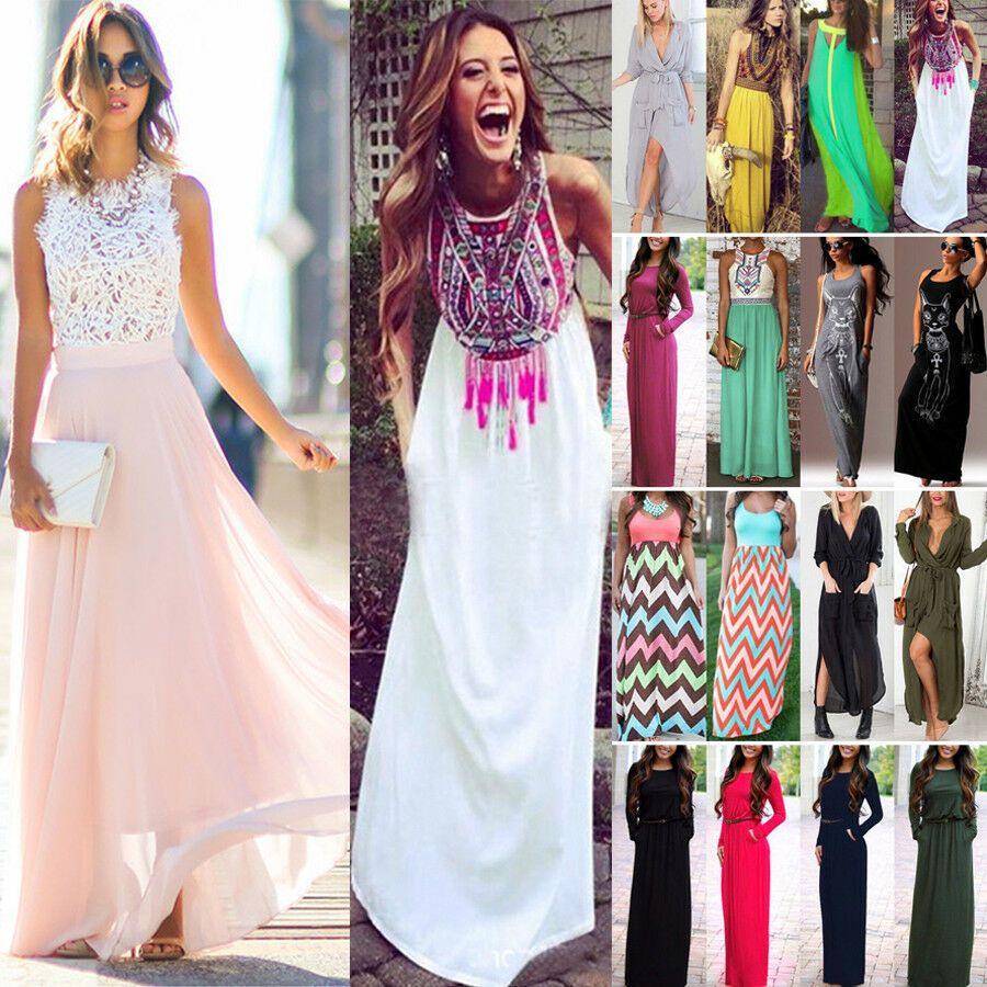 13 Kreativ Abend Dress Girl für 201920 Spektakulär Abend Dress Girl Ärmel