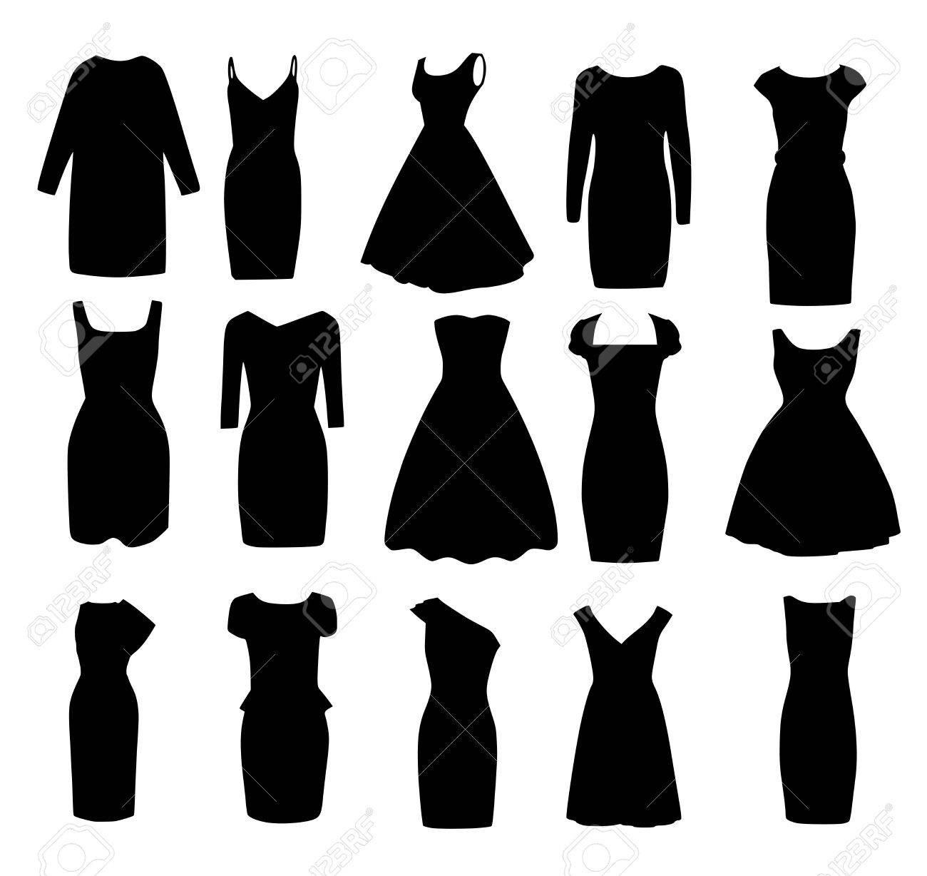13 Wunderbar Abend Dress Vector Bester Preis Luxus Abend Dress Vector Galerie