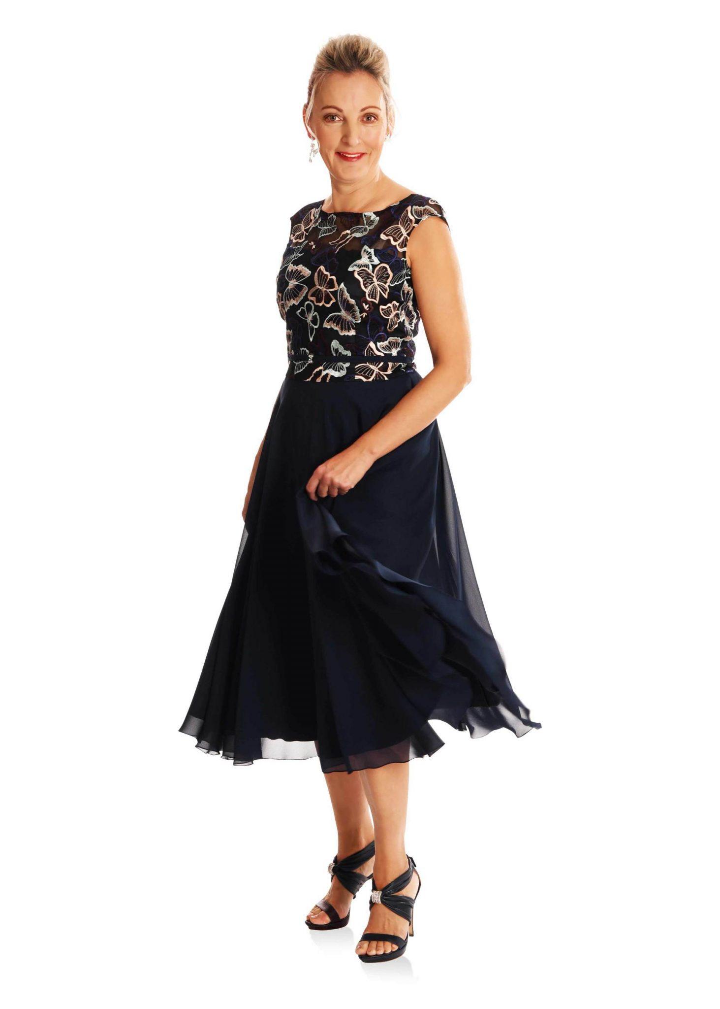 Formal Perfekt Abend Kleid München für 201910 Erstaunlich Abend Kleid München Ärmel