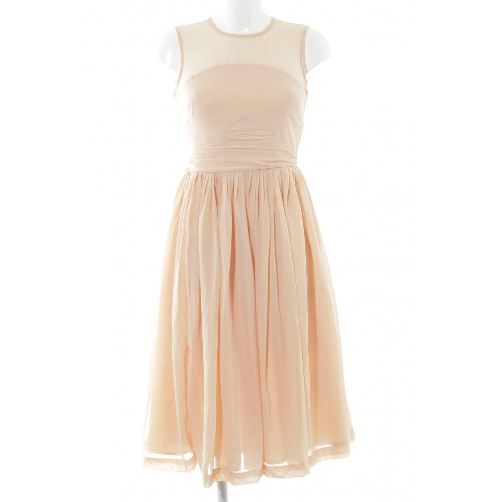 Abend Erstaunlich Abendkleid Apricot Vertrieb17 Ausgezeichnet Abendkleid Apricot Ärmel