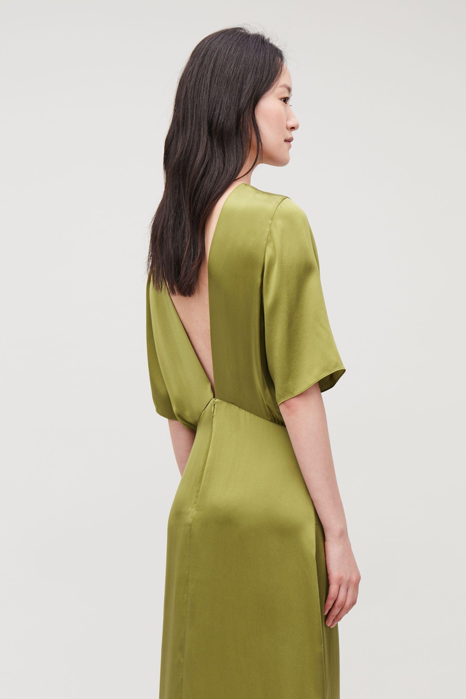 13 Cool Abendkleid Cos Vertrieb13 Kreativ Abendkleid Cos Bester Preis