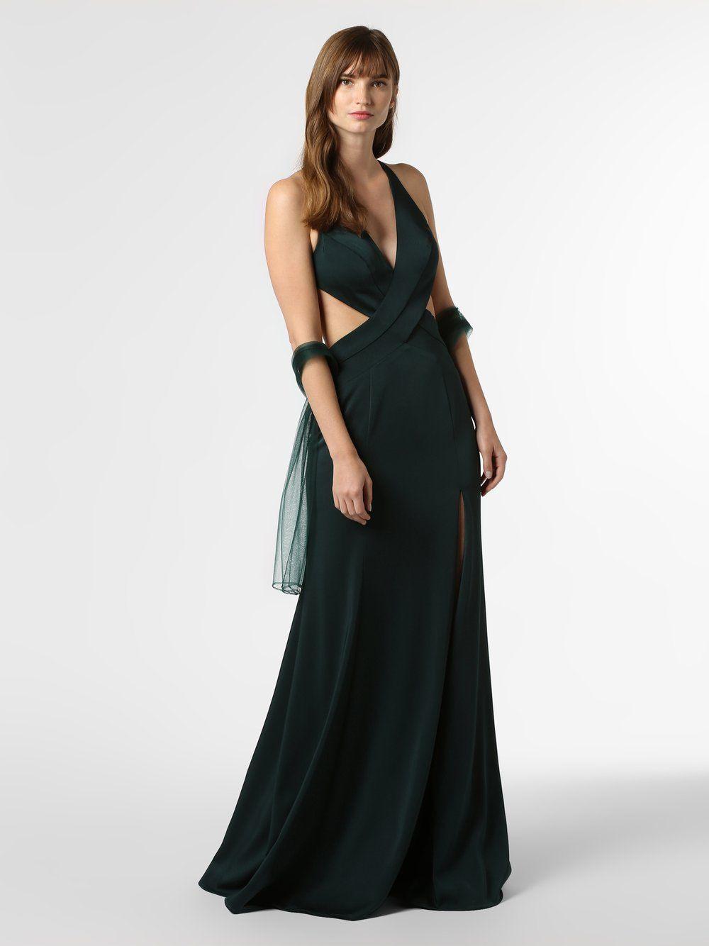 Designer Luxurius Abendkleid Mascara Vertrieb17 Coolste Abendkleid Mascara Spezialgebiet