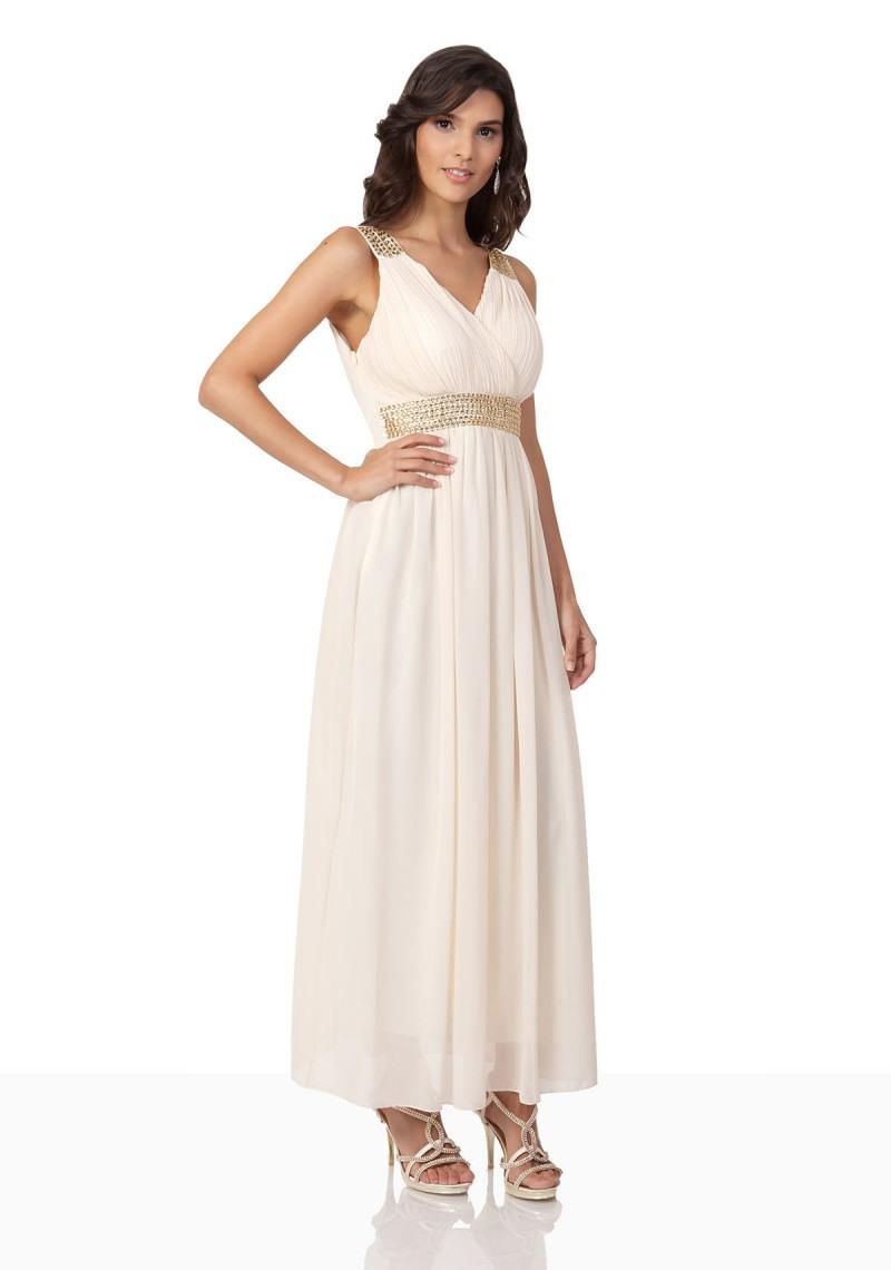 Formal Luxus Abendkleid Online Bestellen Stylish Cool Abendkleid Online Bestellen Galerie