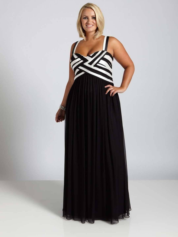 Großartig Abendkleid Plus Size Vertrieb17 Ausgezeichnet Abendkleid Plus Size Ärmel