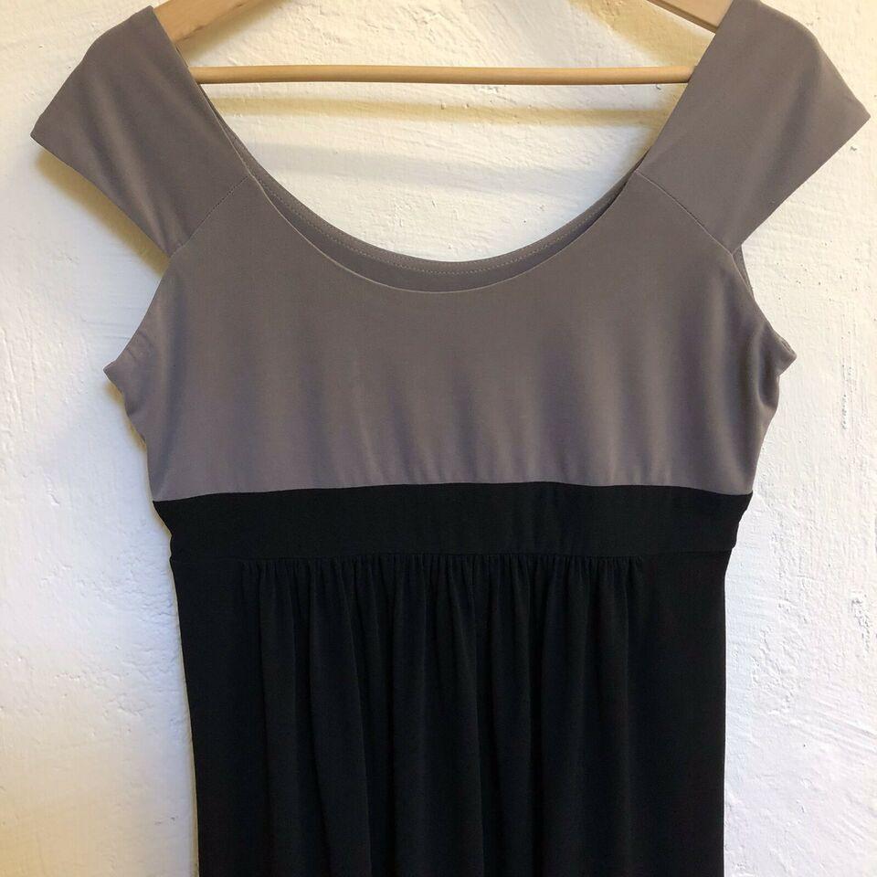 Abend Elegant Abendkleid Umstand Spezialgebiet15 Cool Abendkleid Umstand für 2019