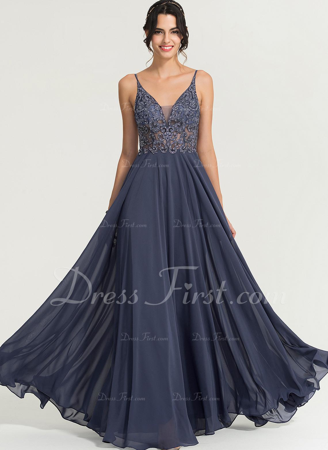 17 Großartig Abendkleider A Linie Design20 Wunderbar Abendkleider A Linie Stylish