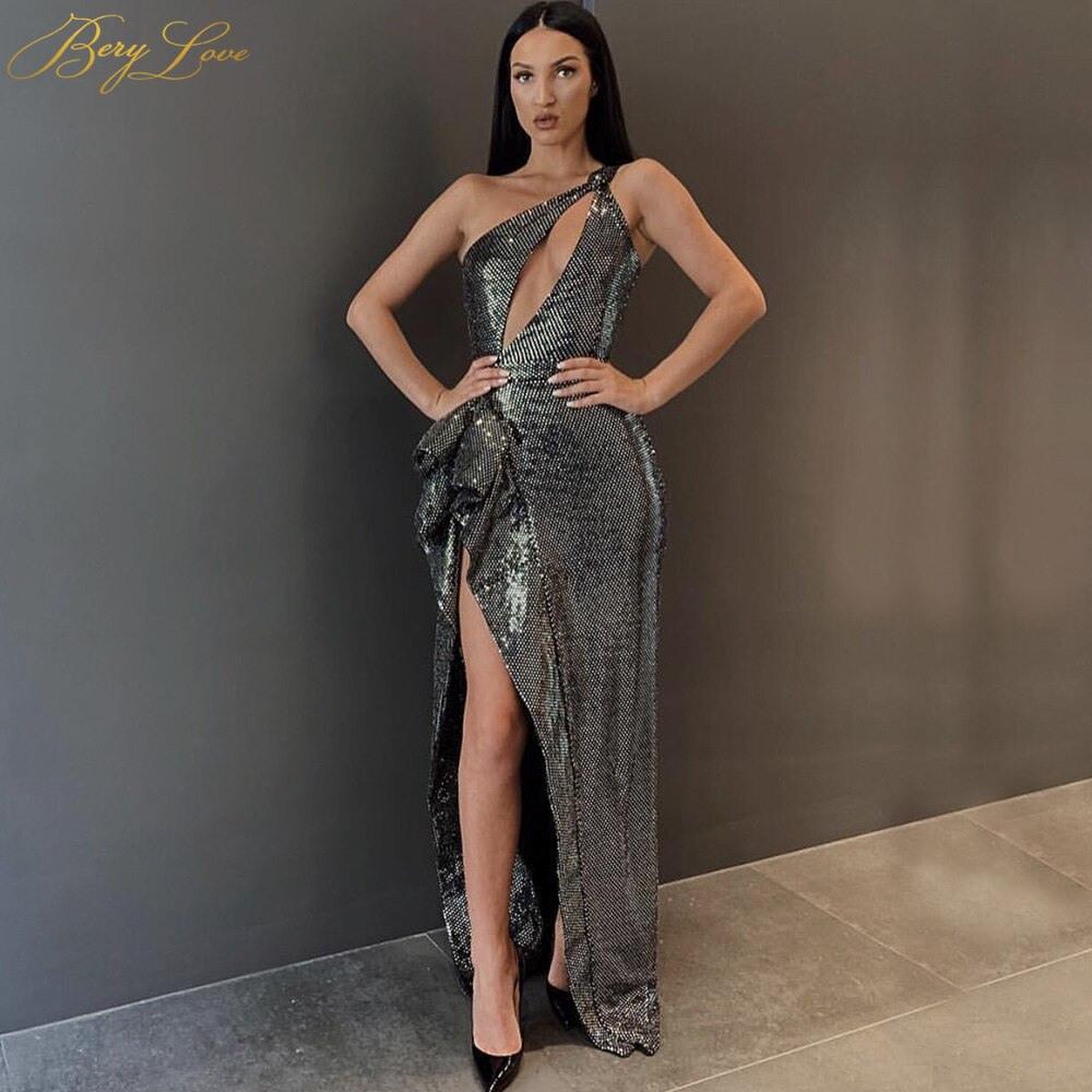 15 Perfekt Abendkleider B für 201910 Wunderbar Abendkleider B für 2019