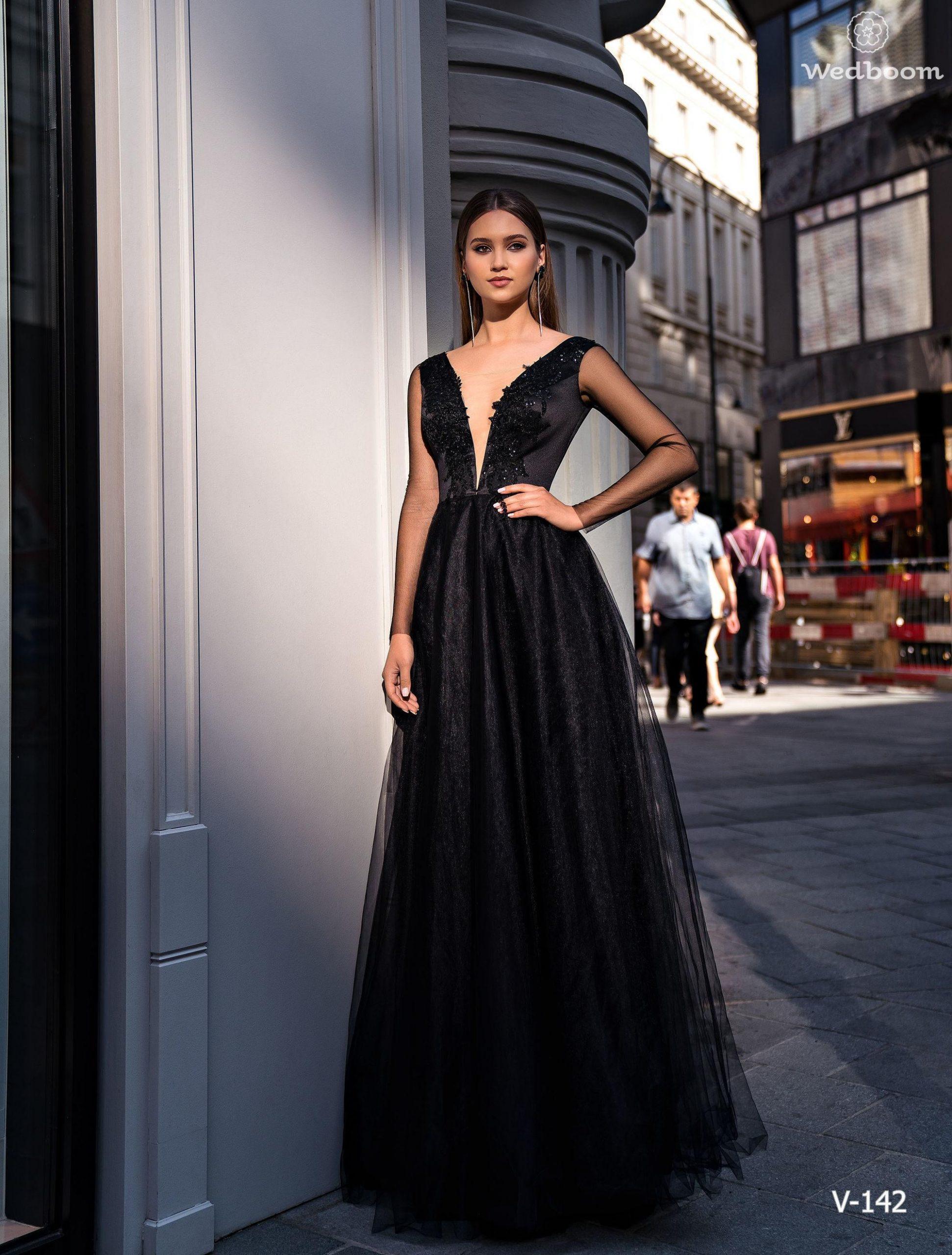 Top Abendkleider Ch Spezialgebiet17 Elegant Abendkleider Ch Bester Preis