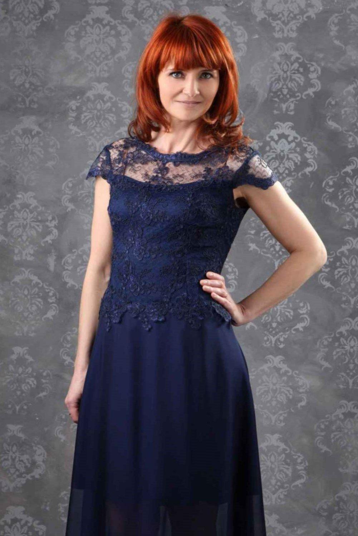 Schön Abendkleider Für Ältere Damen Online SpezialgebietDesigner Elegant Abendkleider Für Ältere Damen Online Ärmel