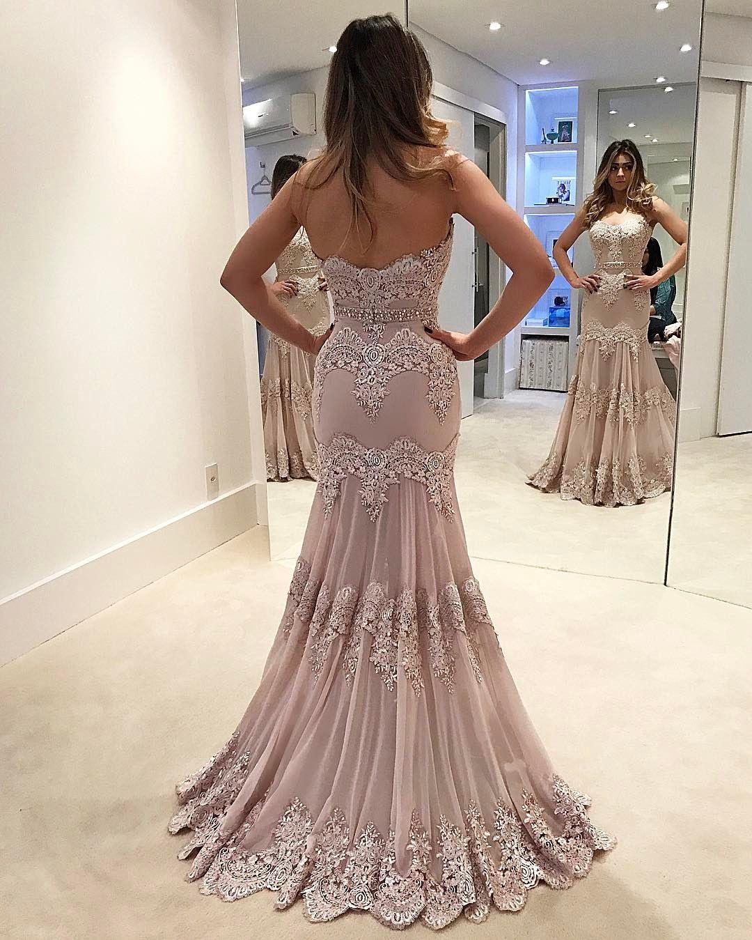 15 Schön Abendkleider Günstig Online Bestellen für 201910 Elegant Abendkleider Günstig Online Bestellen Ärmel