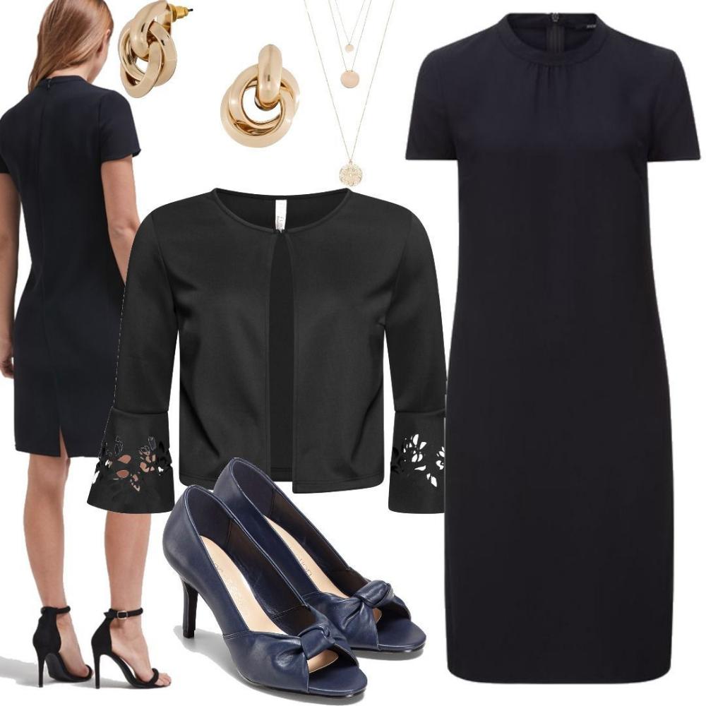 15 Großartig Abendkleider Joop VertriebAbend Leicht Abendkleider Joop Spezialgebiet