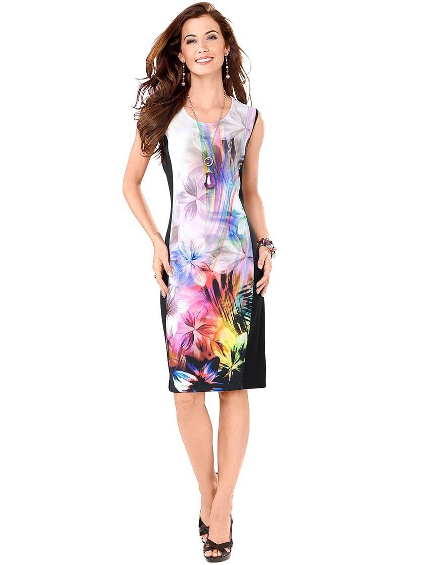 13 Wunderbar Abendkleider Katalog Bestellen Vertrieb15 Fantastisch Abendkleider Katalog Bestellen Spezialgebiet